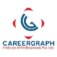Career Graph Institute of Professionals. Job Openings