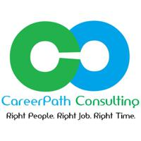 Career Path  Job Openings
