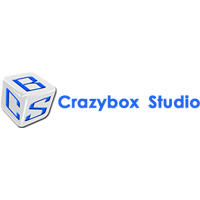 Crazybox Studio Job Openings