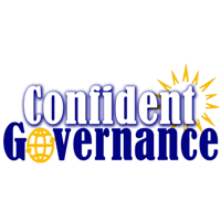 Confident Governance Job Openings