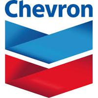 Chevron Oil and Gas Company Job Openings