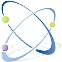 Chromatic Infosystems Pvt. Ltd Job Openings