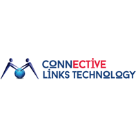 Connective Links Technology Job Openings