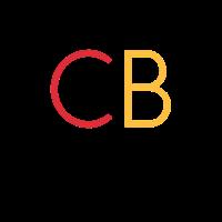 CodeBakerz Job Openings