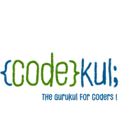 Codekul Job Openings