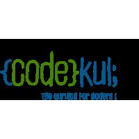 Codekul Job Openings
