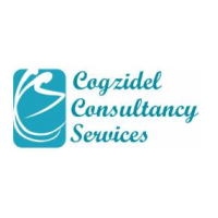 Cogzidel Consultancy Services Private Limited Job Openings