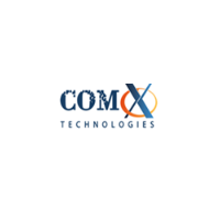 COMX SOFTECH PVT LTD Job Openings