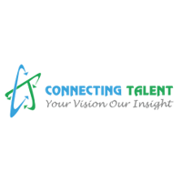 Connecting talent Job Openings