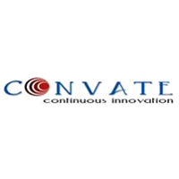 Convate Consultancy Services Pvt Ltd Job Openings