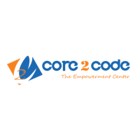 Core2Code Job Openings
