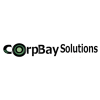 Corpbay Solutions Job Openings