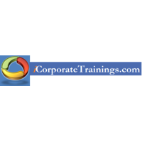 ICorporate Trainings Job Openings