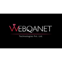 Webqanet Technolgies Private Limited Job Openings