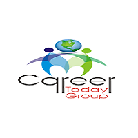 Career Today Group Job Openings