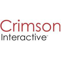 Crimson Interactive Pvt Ltd Job Openings