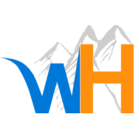 WebHike Software Solutions Job Openings