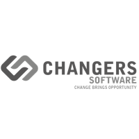 Changers Software Private Limited Job Openings
