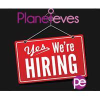Planeteves Job Openings
