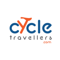 Cycle Travellers Job Openings