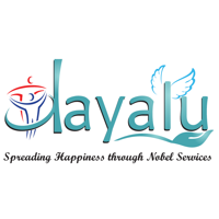 Dayalu pharmaceuticals Job Openings
