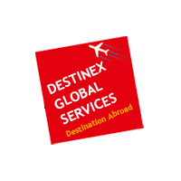 Destinex Global Services Job Openings