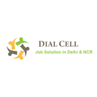 Dial Cell Job Openings