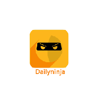 Dailyninja Job Openings