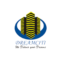 Dreams Earth Space Property Solutions Pvt Ltd Job Openings