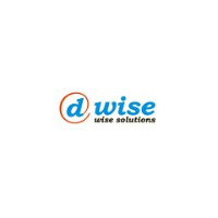 DWise Solutions & Services Pvt Ltd Job Openings