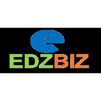 Edzbiz Ads Pvt Ltd Job Openings