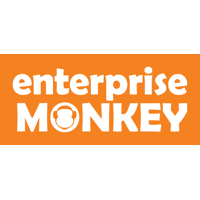 Enterprise Monkey Job Openings