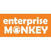 ENTERPRISE MONKEY Job Openings