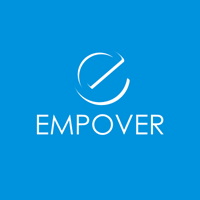 Empover i-Tech Pvt Ltd Job Openings