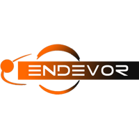 Endevor IT Solutions Pvt. Ltd. Job Openings