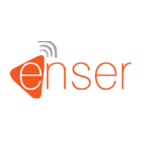 Enser Communication PVT LTD Job Openings