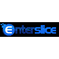 Enterslice.com Job Openings