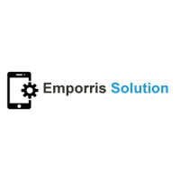 Emporris Solution Job Openings