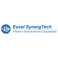 Essel Synerg Tech Pvt Ltd Job Openings