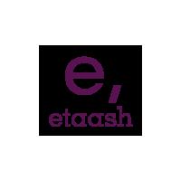 Etaash Consultant  Job Openings