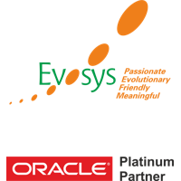 Evolutionary Systems Pvt. Limited Job Openings