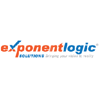 Exponent Logic Solutions Job Openings