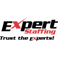 EXPERT STAFFING SOLUTION Job Openings