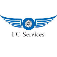 Fantasy career services pvt ltd Job Openings