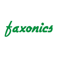 Faxonics Technologies Pvt Ltd Job Openings