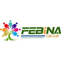 Febina group pune Job Openings
