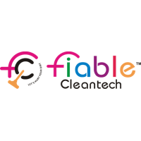 Fiable Cleantech Pvt. Ltd. Job Openings