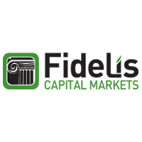 Fideliscm Job Openings