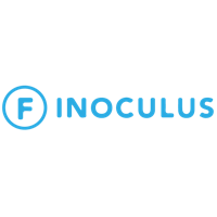 FINOCULUS Job Openings