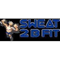 Sweat 2b Fit Job Openings